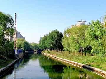 2021数字中国创新大赛新征程
