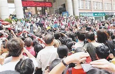 【必看】今年郑州小学初中就近入学有什么要求?