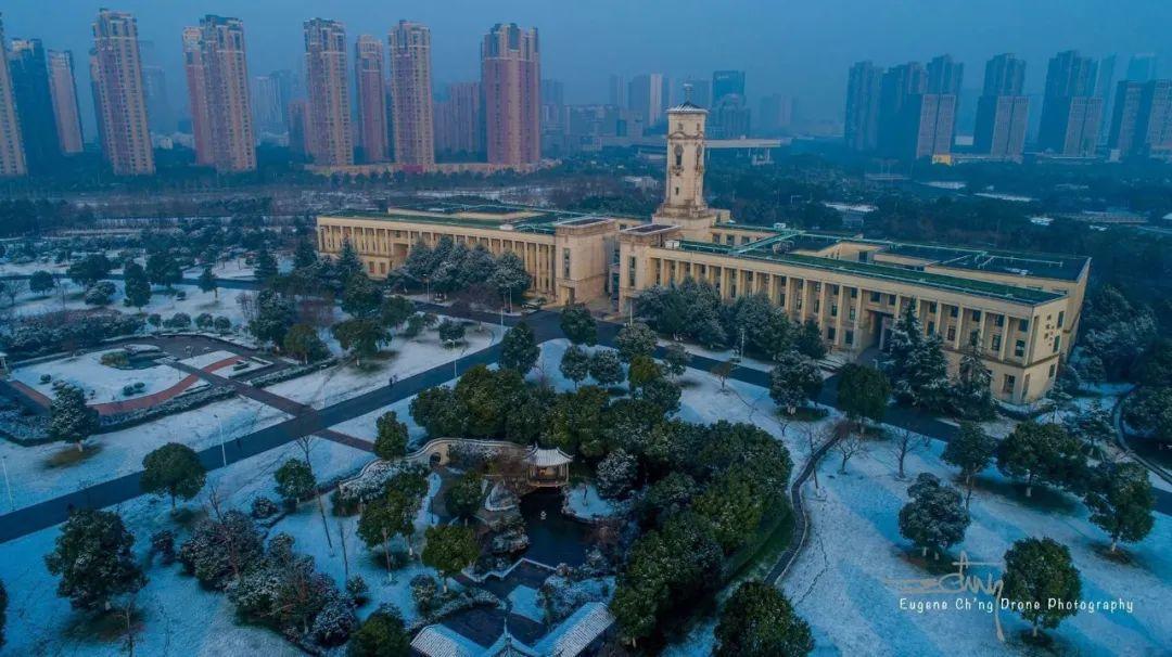 宁波诺丁汉大学:每年超五成学生出国交换学习或海外留学