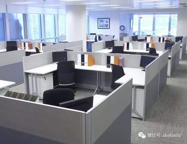 【企业社保】现代公司,没有专职的社保专员就落伍啦!