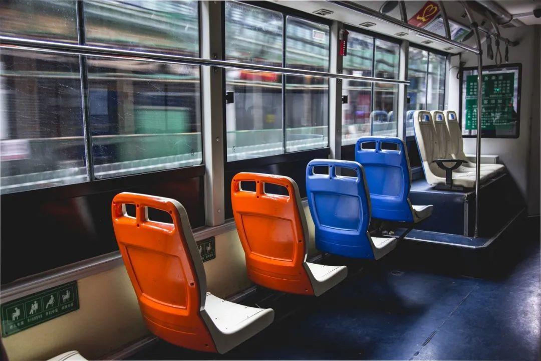 注意!上海交通又有一大波新动作!8条公交线、10号线、16号线…